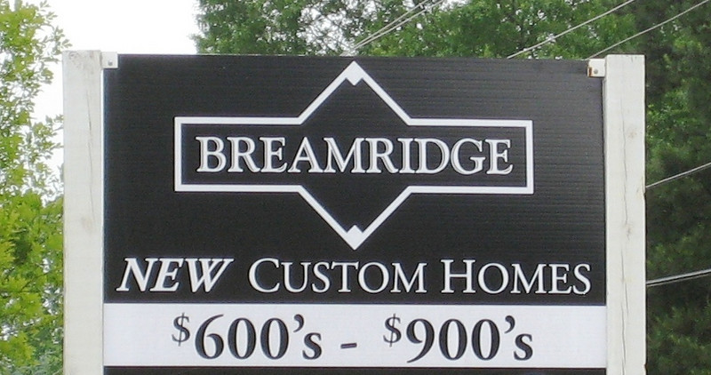 Breamridge Milton Georgia Community (6).JPG