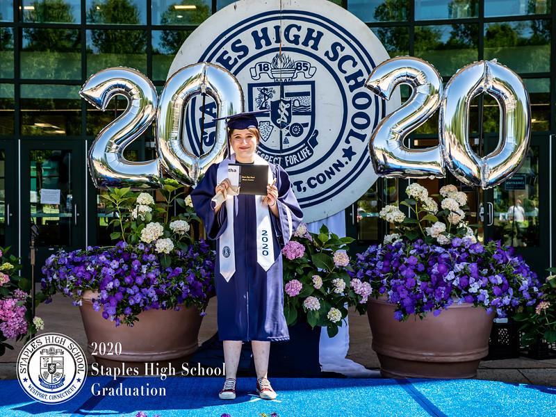 2020 SHS Graduation-0146.jpg