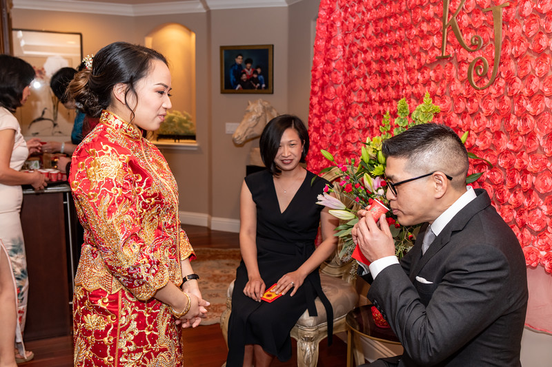 Katrina and Josh Tea Ceremony-4830.jpg