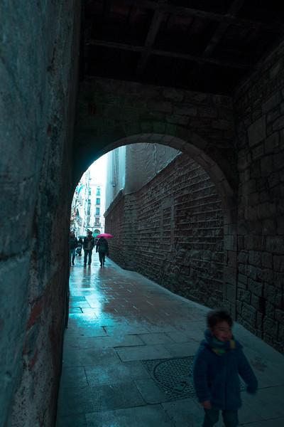 Barcelona-131.jpg