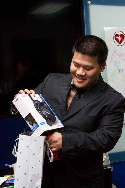 CPR Hero Launch-308.jpg