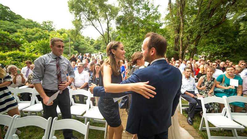 Garrett & Lisa Wedding (443).jpg