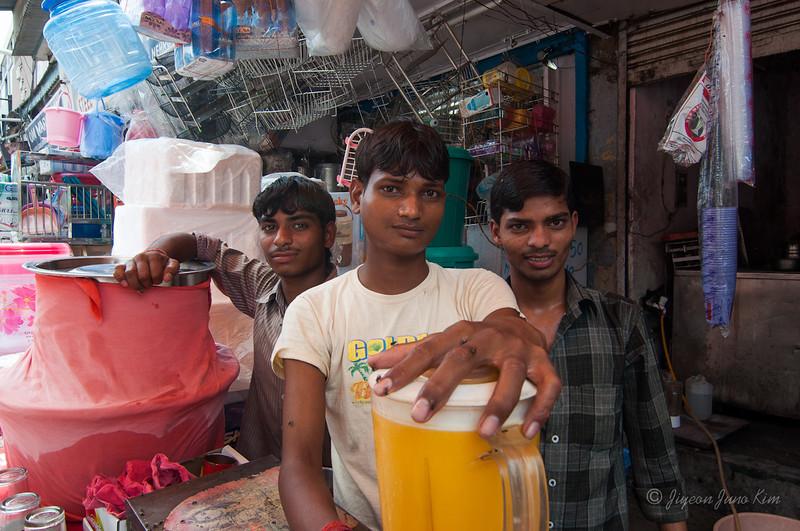 India-Delhi-6372.jpg