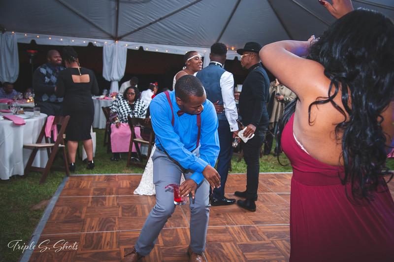 Lolis Wedding Edits-658.JPG