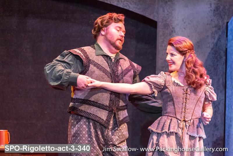 SPO-Rigoletto-act-3-340.jpg