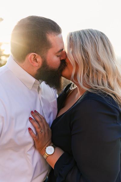 20200222-Lauren & Clay Engaged-227.jpg