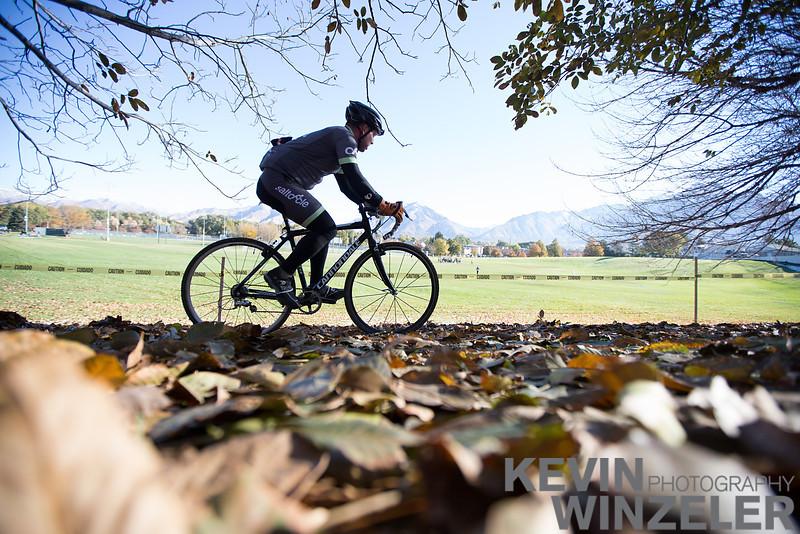 20121027_Cyclocross__Q8P0162.jpg