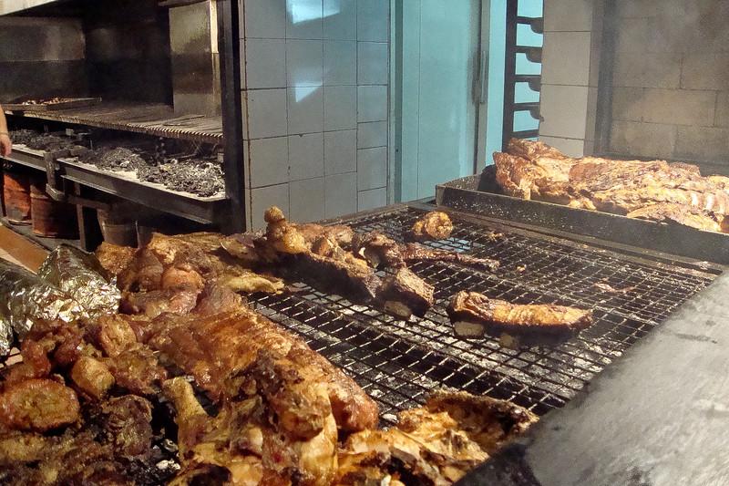 siga-la-vaca-grill_5777271309_o.jpg