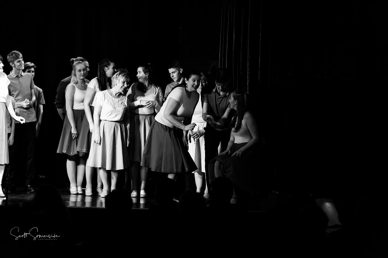 BnW_St_Annes_Musical_Productions_2019_549.jpg