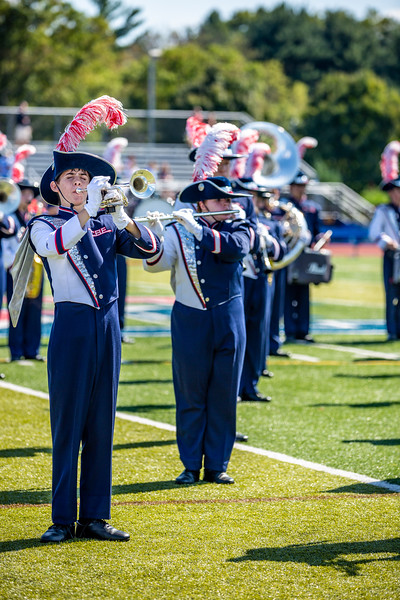 Mike Maney_CB East Marching Band - Souderton-88.jpg