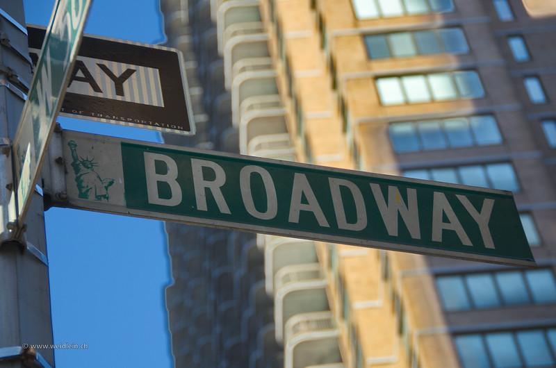2012_NY_03.jpg