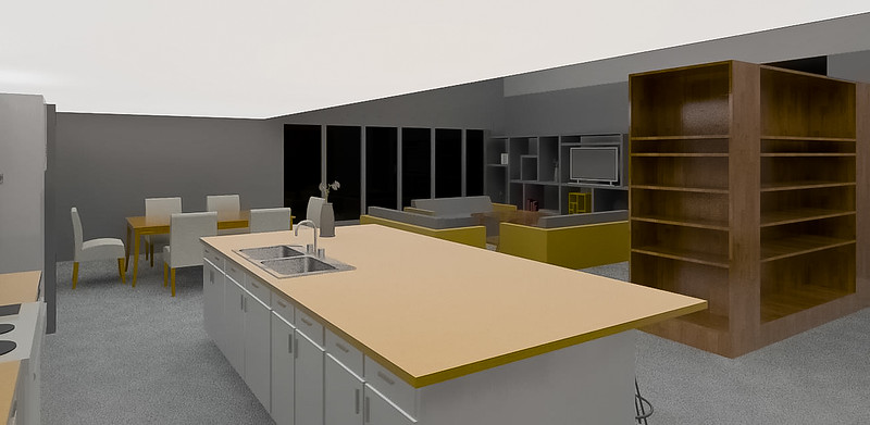 Kitchen - Toward Nana Wall_rendered.jpg