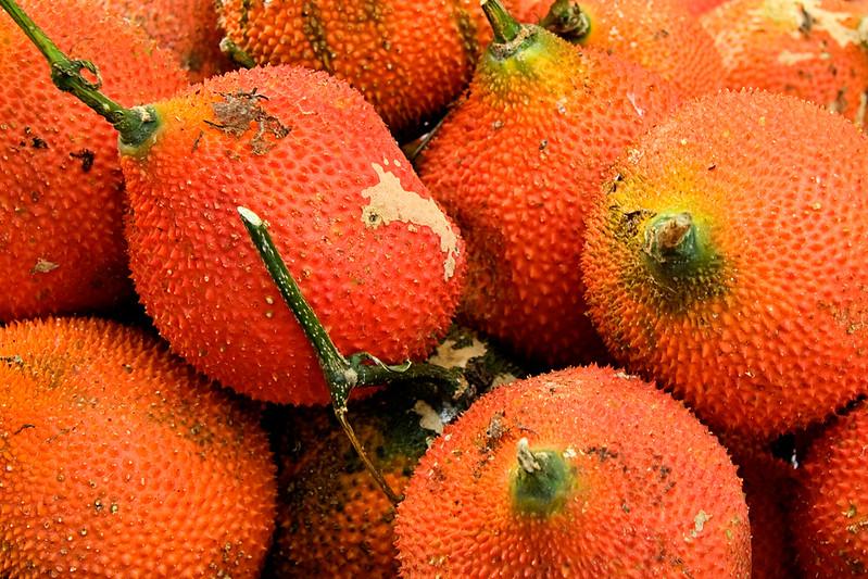 orange-durian-im-not-sure_3069301014_o.jpg