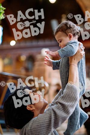 © Bach to Baby 2019_Alejandro Tamagno_Clapham_2019-10-25 025.jpg