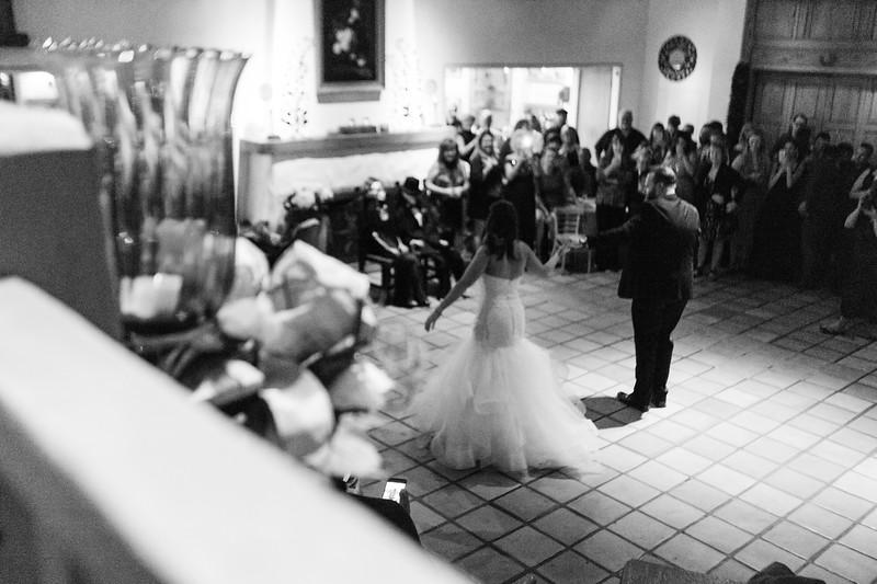 weddinggallery 4 (65 of 70).jpg