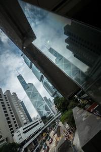 Hong Kong (香港), China
