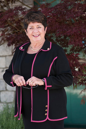 Simpson University Nursing Program Faculty