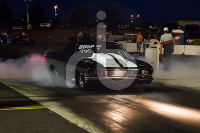 SCR Drags 6-8-13