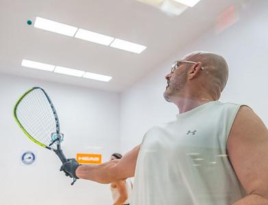 2018-10-27 Mens Singles - Open 16s Ross Weinberg over Erik Duricek