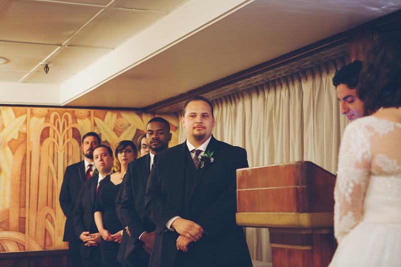 Ceremony Jamie and Justin  (95 of 183).jpg
