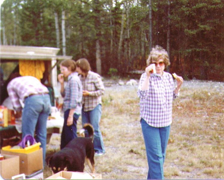 Dave,Terry,Connie,Tundra,Bonnie,Yukon Territory, 8-81.jpg