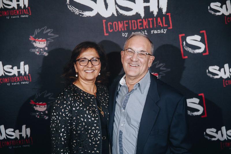01-20-2020 Sushi Confidential Appreciation Party-62_HI.jpg