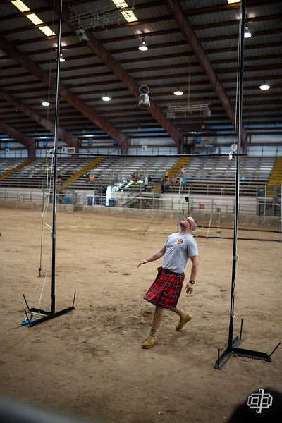 2019_Highland_Games_Humble_by_dtphan-273.jpg