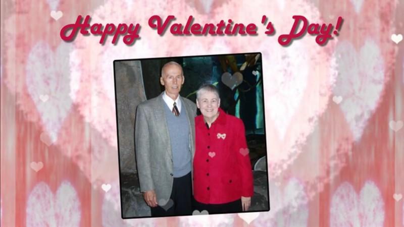 valentine rw hearts 720.mp4