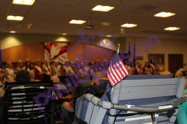 6/15 MN Veteran's Home