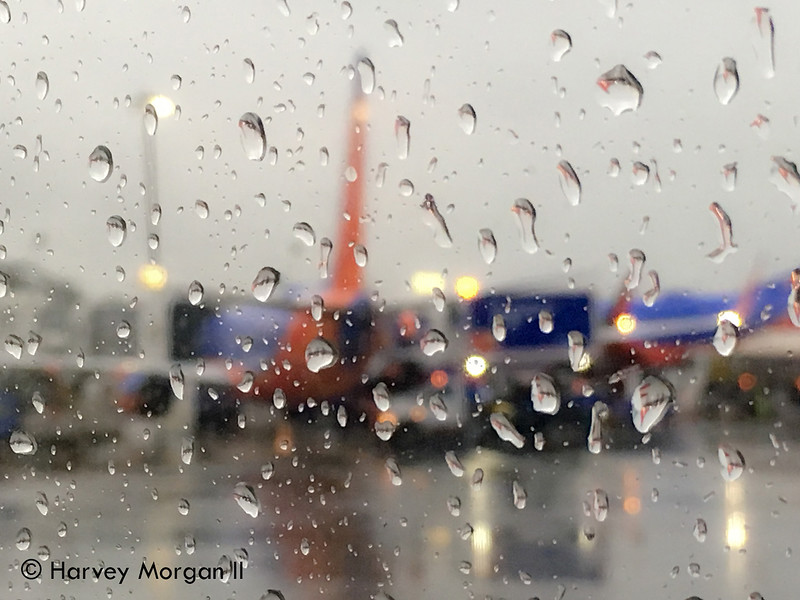 HarveyMorgan_Raindrops_at_BWI#1_2018LAPC.jpg