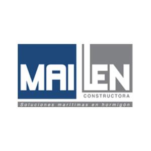 Maillen