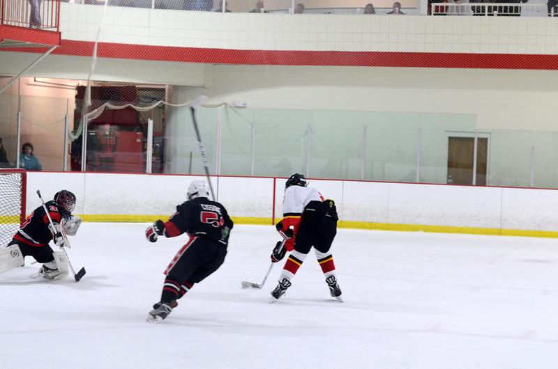 121123 Flames Hockey - Tournament Game 1-184.JPG