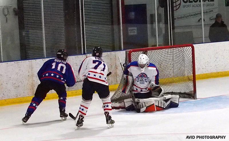Heritage Junior Hockey League All Star Game 2018 (295).jpg