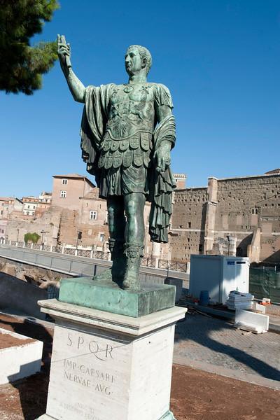 Foto's Van Op Reis 2012 - 51562 - Rome (6).jpg