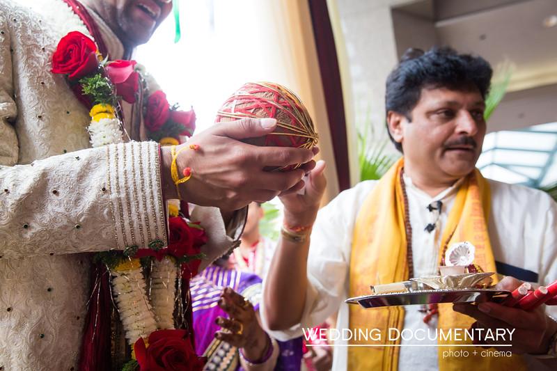 Rajul_Samir_Wedding-383.jpg