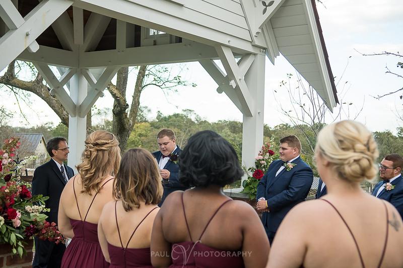 Ironstone Ranch Wedding 311.jpg
