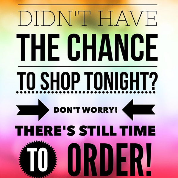 Still time to order.png