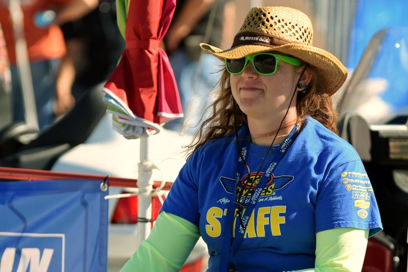 2014 Daytona Beach Biketoberfest (21).JPG