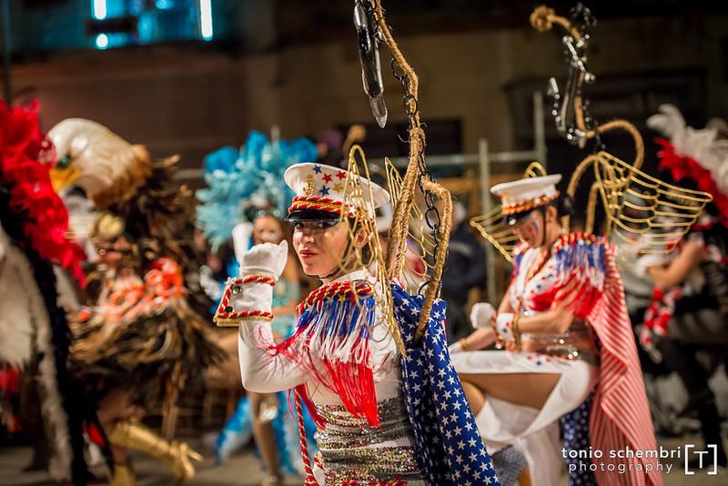 carnival13_sun-1336.jpg