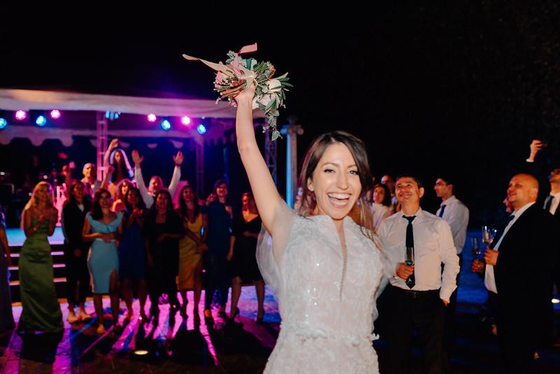 Nunta La Conac Domenii-771.jpg