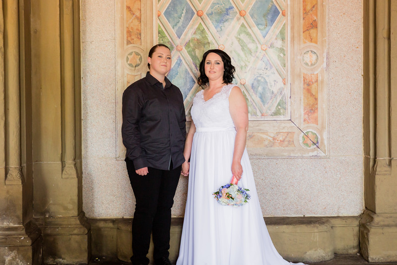 Central Park Wedding - Priscilla & Demmi-103.jpg