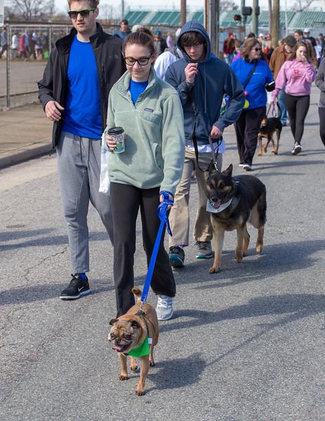 Richmond Spca Dog Jog 2018-772.jpg
