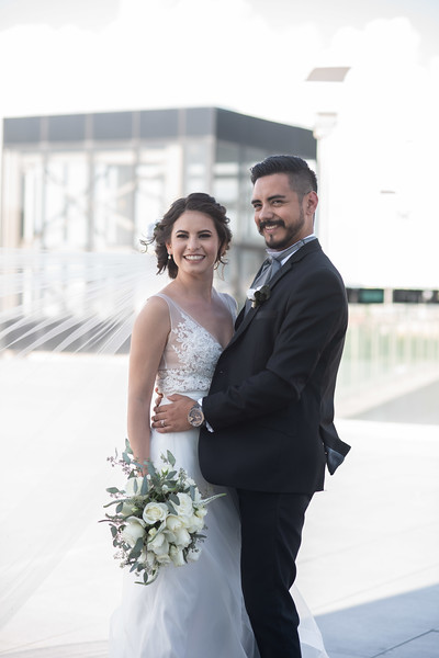 284 Ivette&Raul.jpg