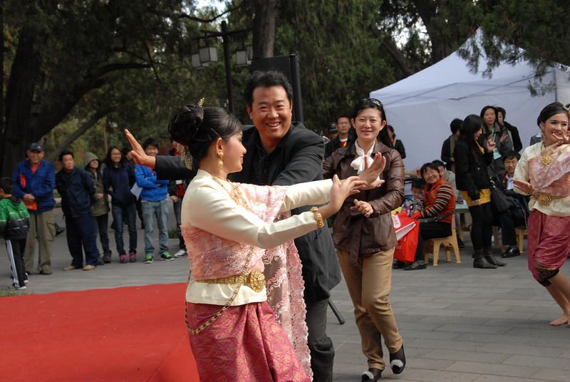 [20111015] Beijing Foreign Language Festival (114).JPG