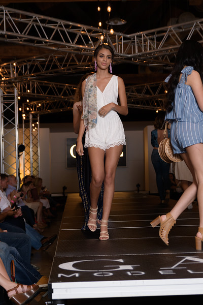 Knoxville Fashion Week Friday-219.jpg