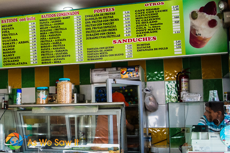 Guayaquil-00866.jpg