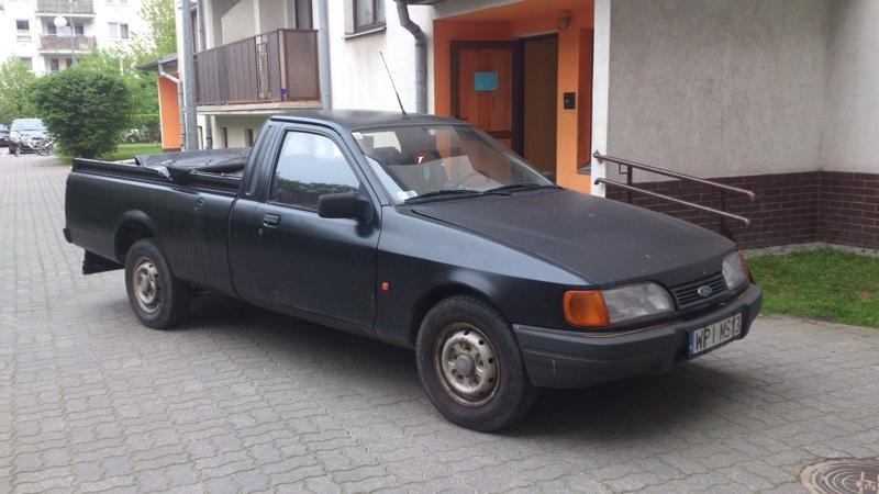 ford-inne-87.JPG