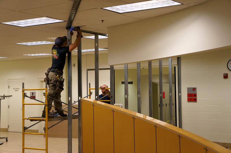 Jochum-Performing-Art-Center-Construction-Nov-19-2012--25.JPG