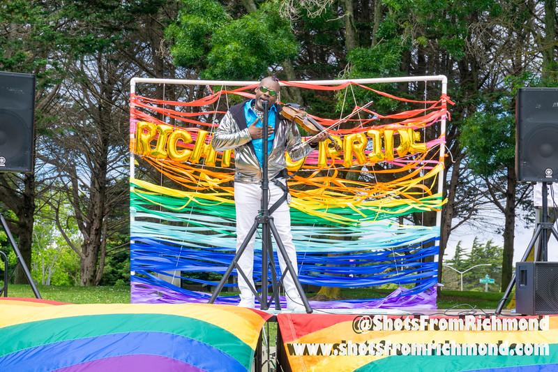 RichmondPride2019-146.jpg