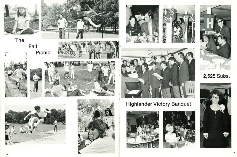 1971 ybook__Page_10.jpg